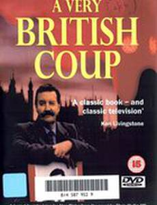 A Very British Coup (мини-сериал)