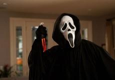 В сериале по мотивам «Крика» появится новая маска