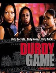 Durdy Game (видео)