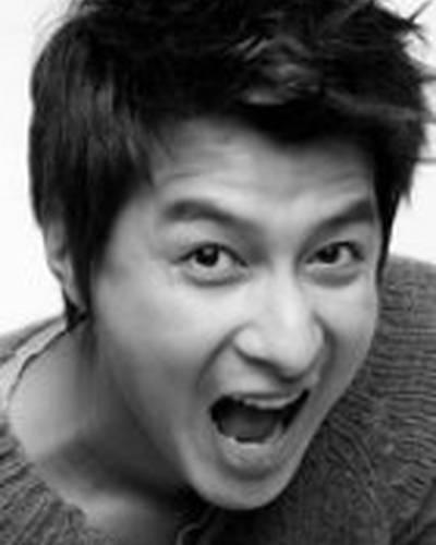Ким Сын Хён фото