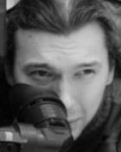 Алексей Карпухин фото