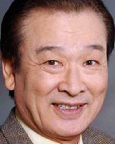 Ли Сун Чжэ фото