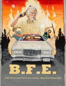 B.F.E.