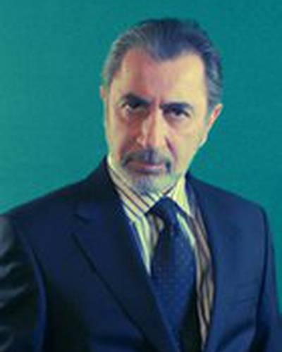 Самвел Саркисян фото