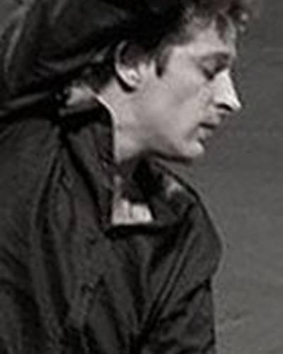 Франко Шмидт фото