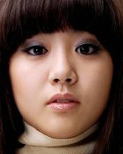 Мун Гын Ён фото