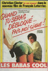 Постер Клевые девушки