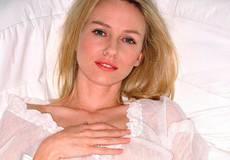 Наоми Уоттс согласилась на роль русской проститутки
