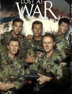 Lost at War (видео)