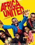 """Постер из фильма """"Большие приключения в Африке"""" - 1"""
