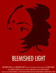 Blemished Light