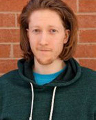 Люк Аквилина фото
