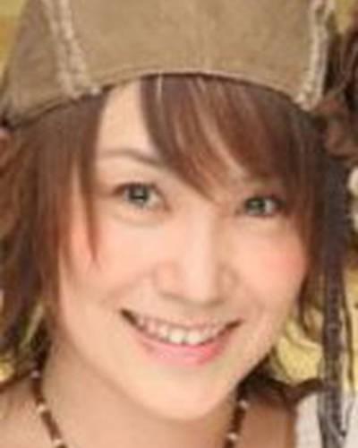 Рика Мацумото фото