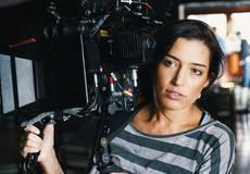 Во вселенной «Звездных войн» появится женщина-режиссер?