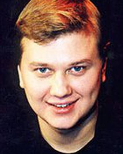 Антон Денисов фото