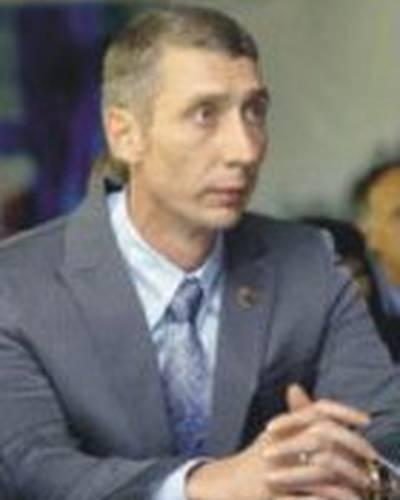 Алексей Подсохин фото