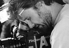 Режиссер «Заложницы» планирует многообещающий остросюжетный проект
