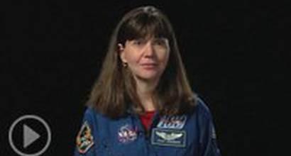 """Промо-ролик """"NASA поздравляет с победой на Оскаре"""" (часть 3)"""