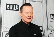 Роберт Патрик присоединился к Лиаму Нисону в романтическом триллере