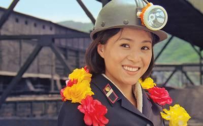 5 знаковых фильмов из Северной Кореи