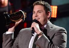 Стали известны победители кинопремии MTV