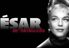 Французский «Оскар» определился с номинантами