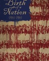 """Постер из фильма """"Рождение нации"""" - 3"""