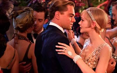 10 лучших фильмов 2013 года