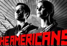 Американский сериал о советских шпионах продлили еще на сезон