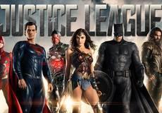 Фанаты требуют выпустить оригинальный вариант «Лиги справедливости»
