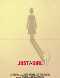 Just a Girl