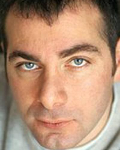 Джед Миркурио фото