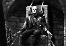 Fox заказал продюсеру «Родины» пилот сериала «Франкенштейн»