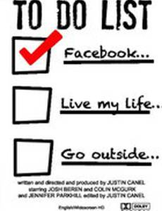 F*cking Facebook (видео)