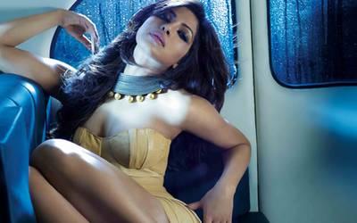 10 самых горячих актрис июня