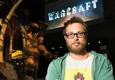 «Варкрафт 2»: Дункан Джонс готов к съемкам сиквела