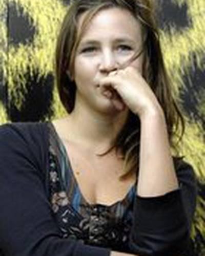 Мари Кремер фото