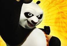 12 новых анимационных фильмов готовит компания DreamWorks