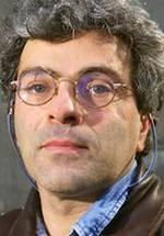 Аурелио Гримальди фото
