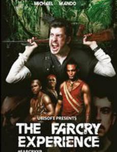Опыт Far Cry (мини-сериал)