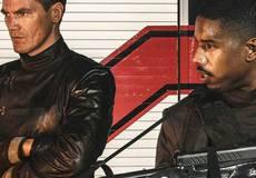 Премьера трейлера: звезда «Черной пантеры» в антиутопии канала HBO