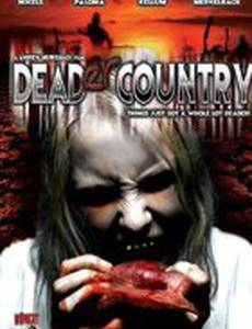 Deader Country (видео)