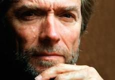 Клинт Иствуд нацелился на мюзикл