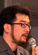 Кунихико Юяма фото