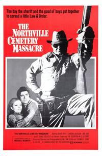 Постер Резня в Нотвилл Кеметэри