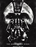 """Постер из фильма """"Темный рыцарь: Возрождение легенды"""" - 1"""