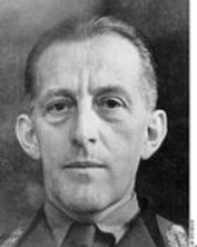 Вильгельм фон Тома фото