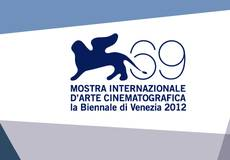 На Венецианском кинофестивале обещают шокировать зрителя