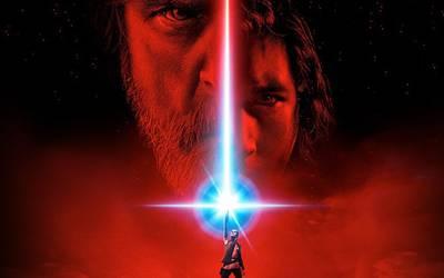 Что будет в восьмом эпизоде «Звездных войн»