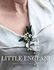 Маленькая Англия